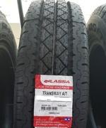 Lassa Transway A/T 185/75R16C 104/102R