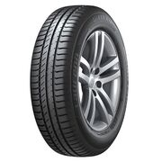 Laufenn G Fit EQ 225/65R17 102H