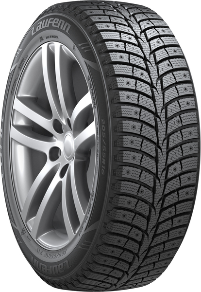 Laufenn I Fit ICE 235/55R17 103T