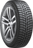 Laufenn I Fit ICE 225/55R18 102T