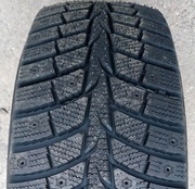 Laufenn I Fit ICE 215/45R17 91T