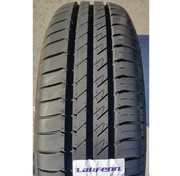 Laufenn LK41 G Fit EQ+ 185/60R15 88H