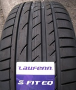 Laufenn LK01 S Fit EQ+ 205/60R16 96V