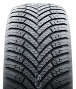 LingLong GREEN-Max All Season 225/65R17 102H