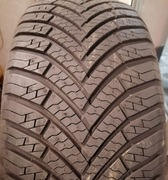 LingLong GREEN-Max All Season 225/45R18 95V
