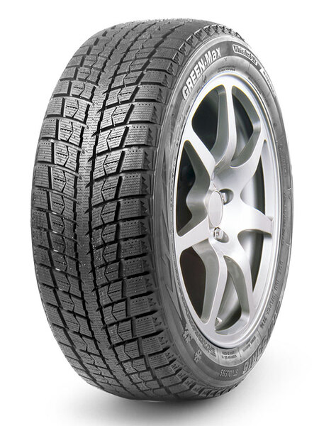 LingLong GreenMax Winter Ice I-15 SUV 245/45R17 95T