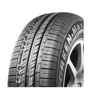 LingLong GreenMax EcoTouring 165/70R13 79T