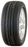 LingLong GreenMax 245/40R17 91W