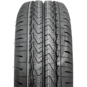 LingLong GreenMax Van HP 235/65R16С 115/113R