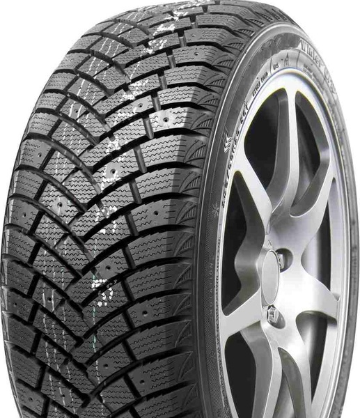 LingLong GreenMax Winter Grip SUV 235/60R17 106T