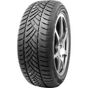 LingLong GreenMax Winter HP 185/60R14 82T