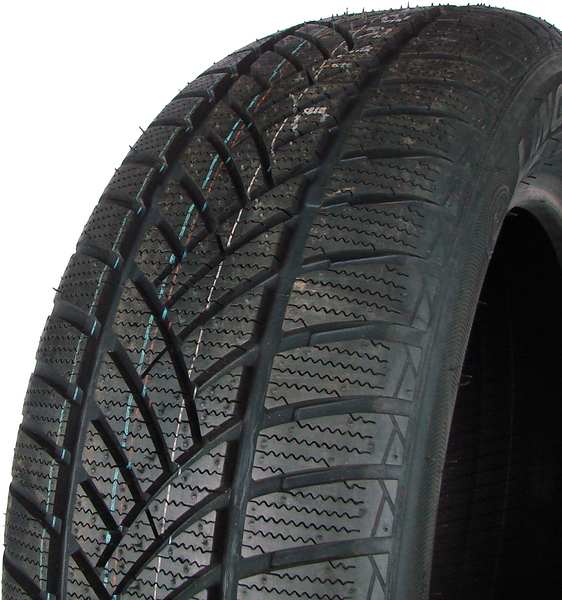 LingLong GreenMax Winter HP 165/65R14 79T