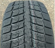 LingLong GreenMax Winter Ice I-15 SUV 215/60R17 96T