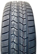 LingLong GreenMax Winter VAN 195/75R16C 107/105R