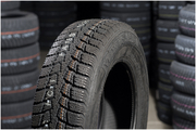 Marshal Power Grip KC11 225/75R16 110/107Q