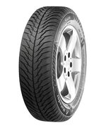 Matador MP 54 Sibir Snow 165/65R14 79T