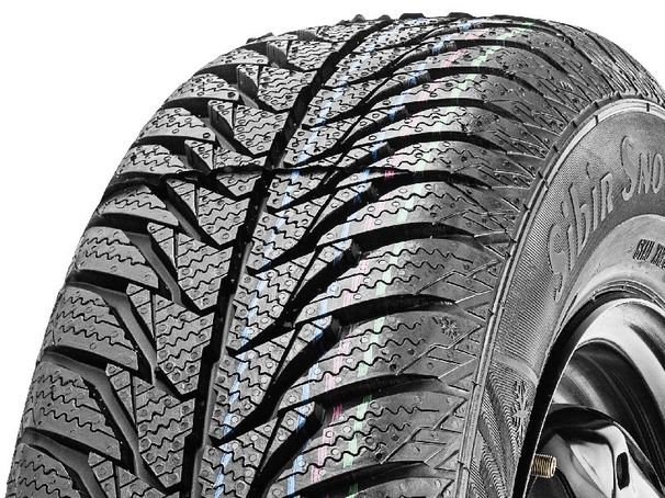 Matador MP 54 Sibir Snow 185/70R14 88T