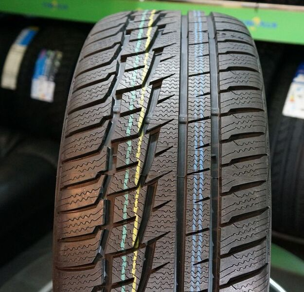 Matador MP 92 Sibir Snow 235/60R18 107H