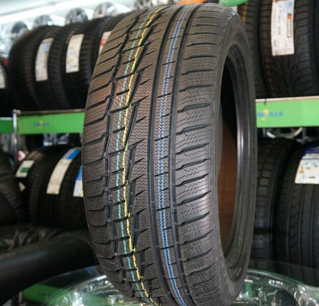 Matador MP 92 Sibir Snow 195/50R15 82T