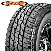 Maxxis Bravo Series AT-771 255/70R16 111T