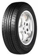 Maxxis MP10 Mecotra 185/70R14 88H
