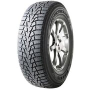 Maxxis NP3 225/55R17 101T