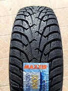 Maxxis Premitra ICE Nord NP5 185/65R15 88T