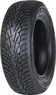 Maxxis Premitra ICE Nord NS5 255/55R18 109T