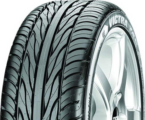 Maxxis Victra MA-Z4S 275/30R20 97W
