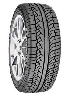 Michelin 4X4 Diamaris 275/40R20 106Y