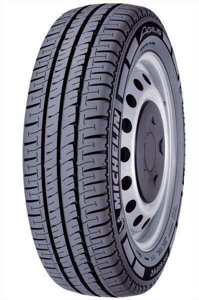 Michelin Agilis + 195/65R16C 104/102R