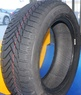 Michelin Alpin 6 215/55R16 97H