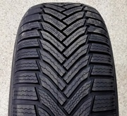 Michelin Alpin 6 205/50R17 93V