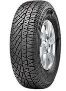 Michelin Latitude Cross 235/65R17 108V