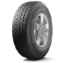 Michelin Latitude Cross 285/65R17 116H