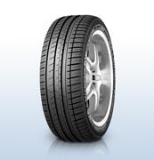 Michelin Pilot Sport 3 235/35R19 91Y