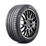 Michelin Pilot Sport 4 S 275/40R20 106Y