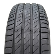 Michelin Primacy 4 225/55R18 102V