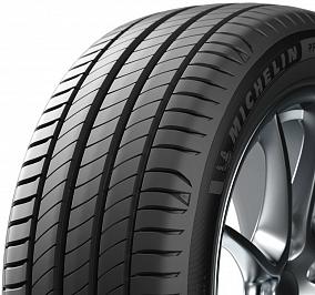 Michelin Primacy 4 225/55R18 102V
