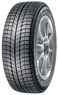 Michelin X-Ice 3 205/70R15 96T