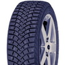 Michelin X-ICE North XIN2 185/60R15 88T
