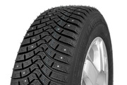 Michelin X-ICE North XIN2 185/65R15 92T