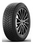 Michelin X-Ice Snow SUV 235/60R18 107T