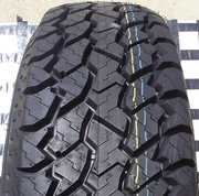 Mirage MR-AT172 265/70R16 112T