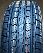 Mirage MR-HT172 245/65R17 111H