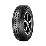 Mirage MR100 195R14C 8PR 106/104R