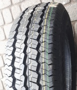 Mirage MR200 215/75R16C 10PR 116/114R