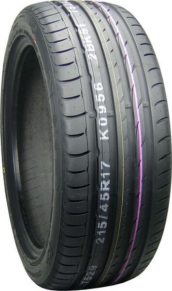 Nexen N8000 235/60R18 103H