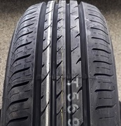 Nexen N'Blue HD Plus 205/55R15 88V