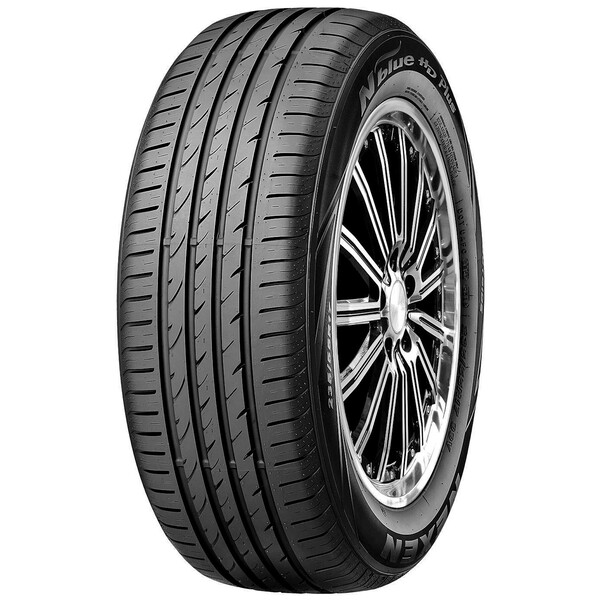 Nexen N'Blue HD Plus 195/55R15 85V